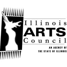 Brand Name : Illinois Arts Council